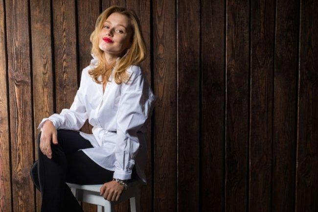 Актер Валентина Войтенко фото