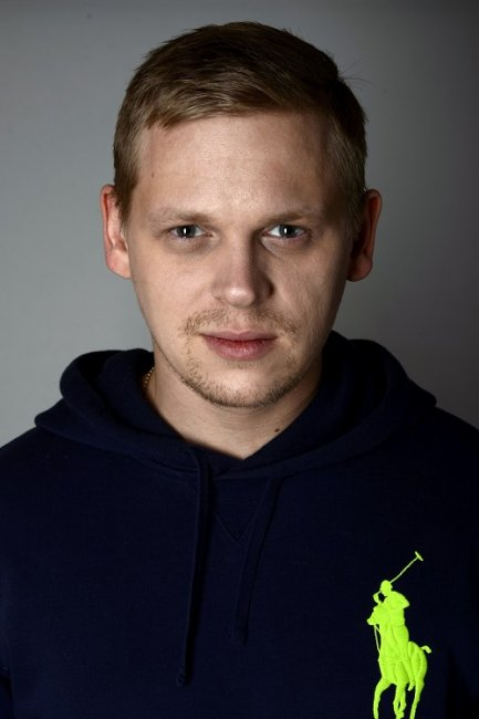 Константин Соколов актеры фото биография