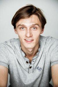 Фото актера Алексей Варущенко