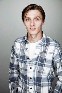 Алексей Варущенко актеры фото сейчас