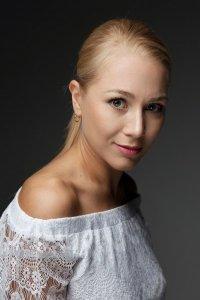 Марина Коломина актеры фото сейчас