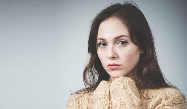 Фото актера Соня Присс, биография и фильмография