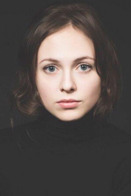 Соня Присс актеры фото сейчас