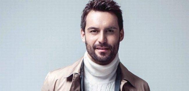 Али Эрсан Дуру актеры фото биография