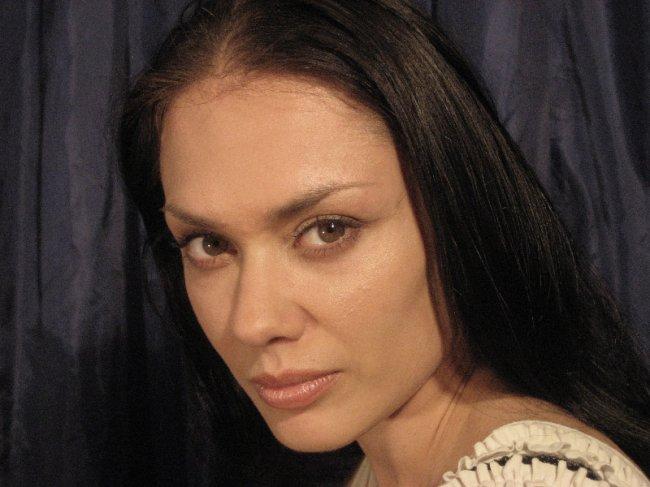 Алена Баркова актеры фото сейчас