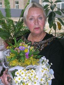 Любовь Омельченко актеры фото сейчас