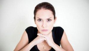 Актер Алена Баркова фото