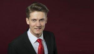 Александр Коркунов