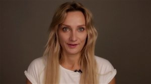 Юлия Паранова