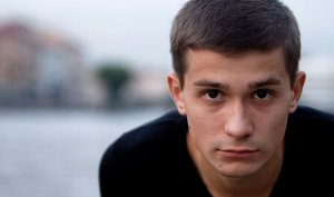 Евгений Дакот актеры фото сейчас