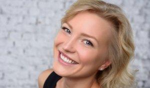 Светлана Брюханова актеры фото биография
