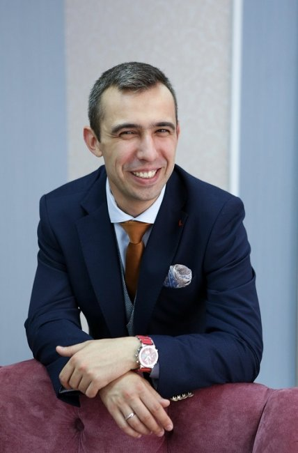 Евгений Рубаха актеры фото биография