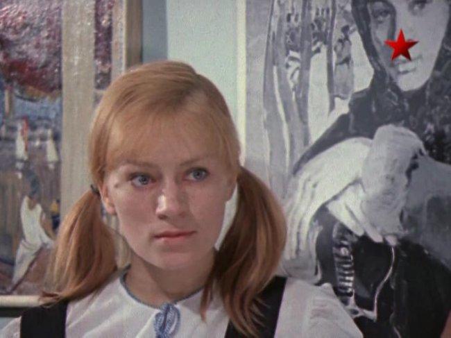 Лидия Мельникова актеры фото сейчас