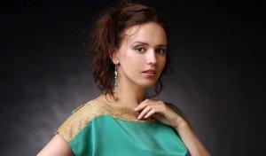 Янина Мелехова