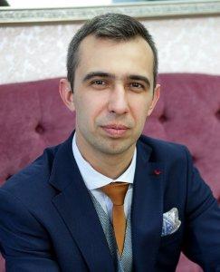 Евгений Рубаха актеры фото сейчас