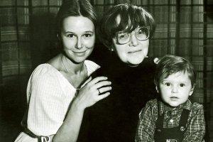 Зоя Кайдановская актеры фото биография