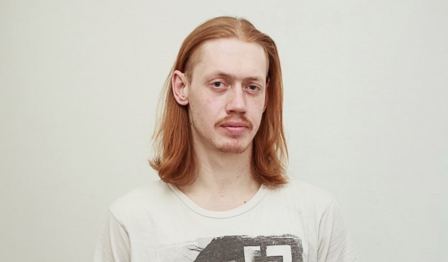 Алексей Фролов (2)