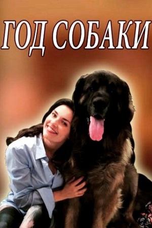 Год собаки  актеры и роли