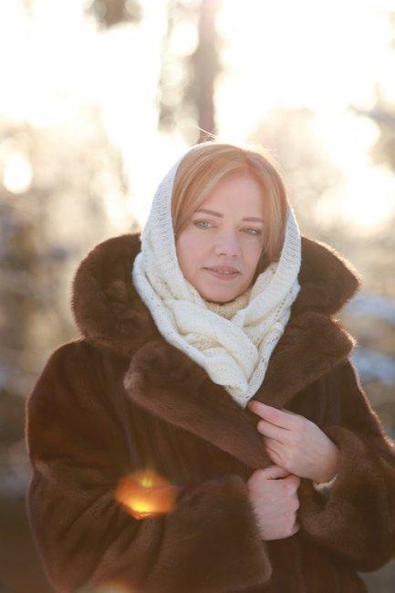 Вера Александрова (2) фото