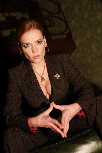 Вера Александрова (2) фото жизнь актеров