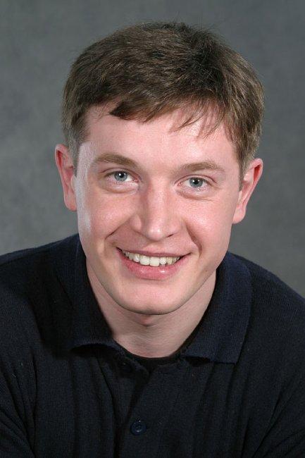 Актер Юрий Круглов фото
