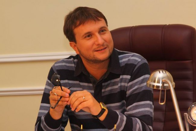 Александр Сотников актеры фото биография
