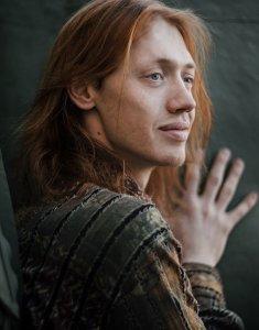 Алексей Фролов (2) актеры фото сейчас