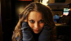 Любовь Бызева фото актера